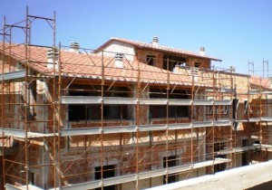 cantiere_01