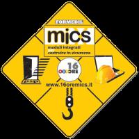logo_mics_completo