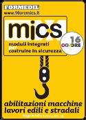 logo_mics_macchine