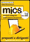 logo_mics_preposti